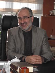 Mustafa Islamoglu (1)