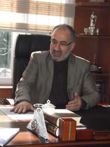 Mustafa Islamoglu (4)