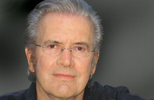 Interview mit Jürgen Todenhöfer