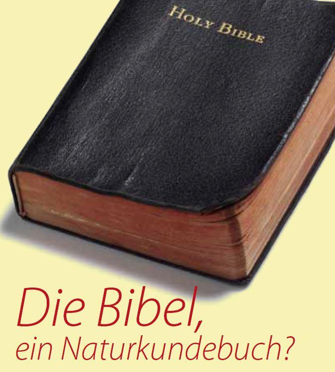bibel_sendker1