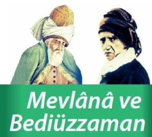 mevlana_bed2