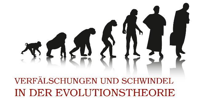 Evolutionstheorie