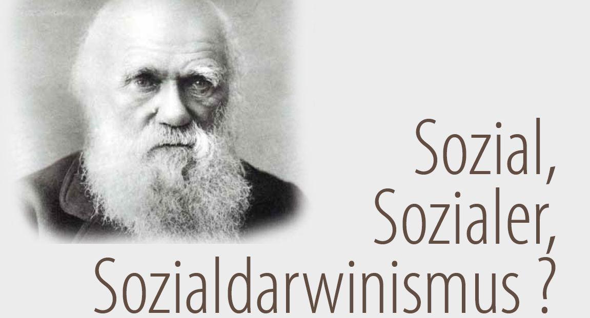 sozial_sozialer