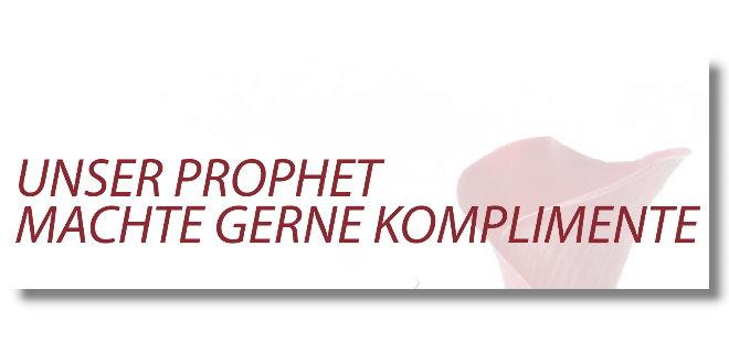 unser_prophet_machte_paksu